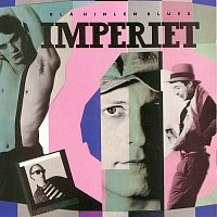 Imperiet – Bla himlen blues