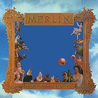 Merlin – Peta Strana Svijeta