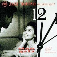 Stan Getz – Jazz 'Round Midnight