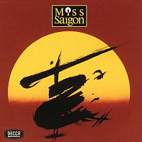 Original London Cast – Miss Saigon