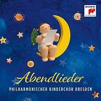 Philharmonischer Kinderchor Dresden – Abendlieder/Night-Time Songs