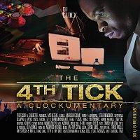 DJ Clock – The 4th Tick - A Clockumentary