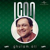 Ghulam Ali – Icon