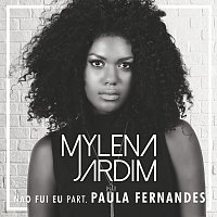 Mylena Jardim, Paula Fernandes – Nao Fui Eu