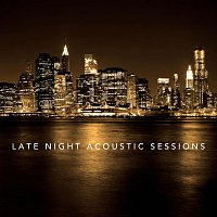 Různí interpreti – Late Night Acoustic Sessions