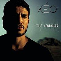 Keo – Tout controler