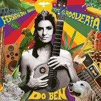 Fernanda Abreu – Do Ben