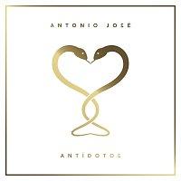 Antonio José – Antídoto2