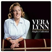 Vera Lynn – The Singles Collection