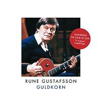 Rune Gustafsson – Guldkorn