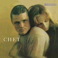 Chet Baker – Chet [Keepnews Collection]