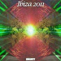 Various Artists.. – Ibiza 2011