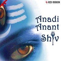 Anup Jalota, Lalitya Munshaw, Sadhana Sargam, Vinod Rathod – Anadi Anant Shiv