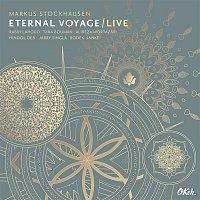 Markus Stockhausen – Avanti (Live)