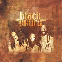 Black Uhuru – Ultimate Collection