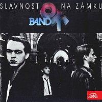 OK Band – Slavnost na zámku