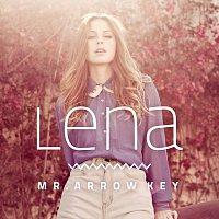 Lena – Mr. Arrow Key