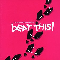 The Beat, The English Beat – Beat This! The Best Of The English Beat (US DMD Release)
