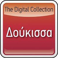 Doukissa – The Digital Collection