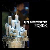 Panda – Panda MTV Unplugged [Live]
