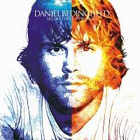 Daniel Bedingfield – Second First Impression