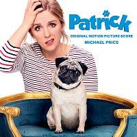 Michael Price – Patrick [Original Motion Picture Score]