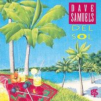 Dave Samuels – Del Sol