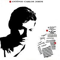 Antonio Carlos Jobim – Antonio Carlos Jobim