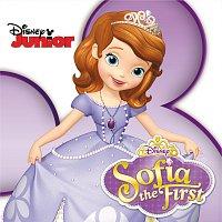 Cast - Sofia The First – Sofia the First