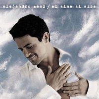Alejandro Sanz – El Alma Al Aire: 20 Aniversario