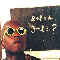 Malian Musicians & Damon Albarn – Mali Music
