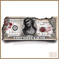 King Los – God, Money, War