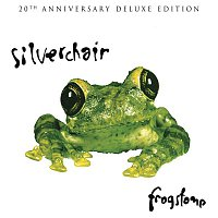 Silverchair – Frogstomp 20th Anniversary (Deluxe Edition [Remastered])