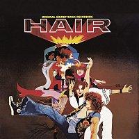 Original Soundtrack – Hair