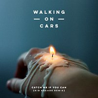 Walking On Cars – Catch Me If You Can [Kid Arkade Remix]