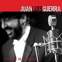 Juan Luis Guerra 4.40 – La Llave De Mi Corazon Fan Edition