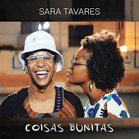Sara Tavares – Coisas Bunitas