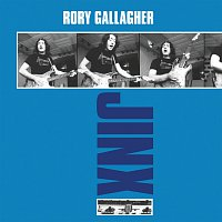 Rory Gallagher – Jinx [Remastered 2017]
