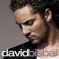 David Bisbal – David Bisbal