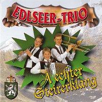 Edlseer Trio – A echter Steirerklang