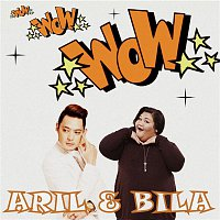 Aril, Bila – Wow (Ceria Allstar Theme Song)