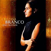 Cristina Branco – Corpo iluminado