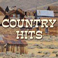Různí interpreti – Country - Hits