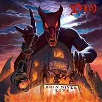 Dio – Rainbow in the Dark (Live)