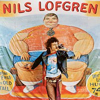 Nils Lofgren – Nils Lofgren