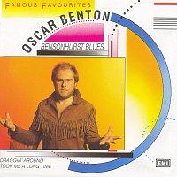 Oscar Benton – Bensonhurst Blues