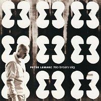 Peter Lemarc – Nio broars vag