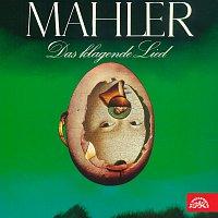 Various Artists – Mahler: Žalobná píseň. Kantáta