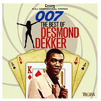 Desmond Dekker – 007: The Best of Desmond Dekker