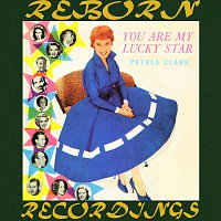 Petula Clark – You Are My Lucky Star (HD Remastered)